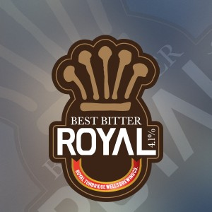 royal-best-1